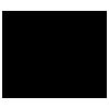 VOŠ a SOŠ Březnice