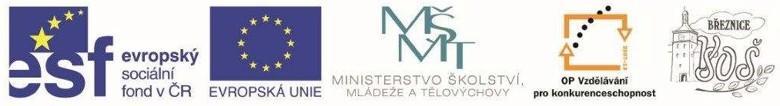 Logo projekty